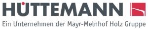 Mayr-Melnhof Hüttemann Olsberg GmbH