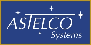ASTELCO Systems GmbH